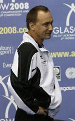Sergej Jeriomkin