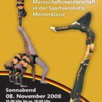 DMM in Berlin: Lohnt sich der weite Weg?