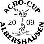 Logo Acrocup