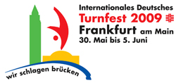 Logo IDTF
