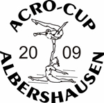 ACRO-CUP 2009