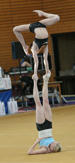 WP Belarus