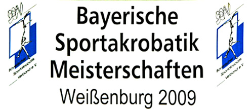 BM 2009