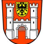 Römer Cup in Weißenburg