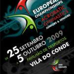 Tickets für die EM
