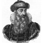 Gutenberg lockt viele Sportakrobaten an