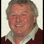 Hans Binapfl im Alter von 73 Jahren verstorben