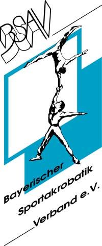Bayerischer Sportakrobatik Verband