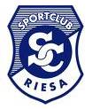 SC Riesa