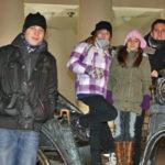 Hoyerswerda mit guten Platzierungen in Minsk