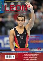 LEON* Ausgabe 06 / 2009