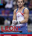 LEON*: Das neue Heft ist da!