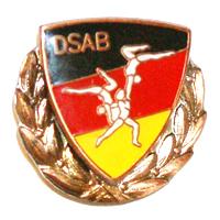 Nadel des DSAB