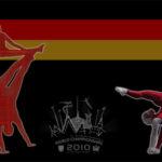 Letzte WM-Tickets für Riesa und Hofherrnweiler