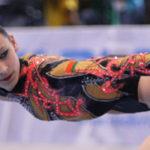 Der internationale Sachsenpokal lockt mit Weltmeistern und Newcomern.