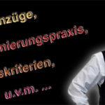 Bernd Hegele zur Lage der deutschen Sportakrobatik
