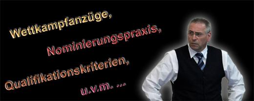Bernd Hegele