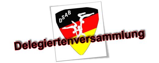 Deutscher Sportakrobatik Bund