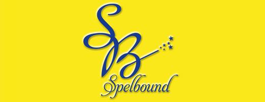 Spelbound