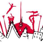 WM-Vorschau (1)