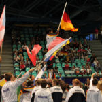 Wroclaw, Tag 12 (Heimreise): Was noch kommt…