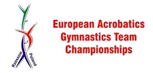 Europäische Mannschafts-Meisterschaften