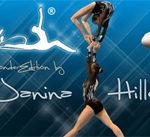 Sulvinja kooperiert jetzt mit Janina Hiller!