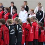 Nachlese zur Deutschen Meisterschaft