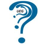 Kaum Infos! Hat die UEG kein Interesse (mehr) an der Team-EM der Sportakrobaten?