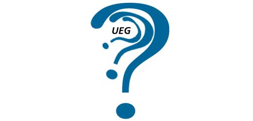 Kaum Infos! Hat die UEG kein Interesse an der Team-EM?