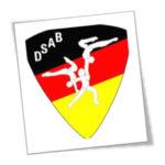 Fragen an den DSAB #16: Schwierigkeitstabellen, int. Altersklassen…