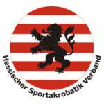 Ligaauftakt in Hessen