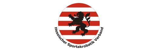 Hessischer Sportakrobatik Verband