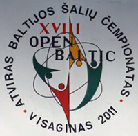 Open Baltic