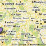 Erst Mainz und Dresden, dann Sommerpause