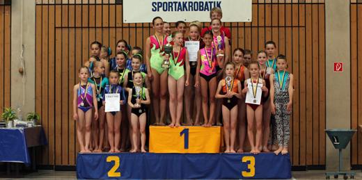 Sieger WeNa-Pokal