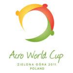 Welt Cup in Zielona Góra