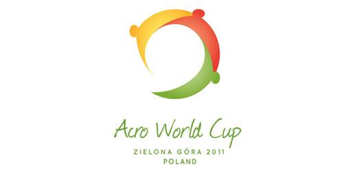Welt Cup in Polen
