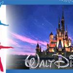 Ausblick 2012: Walt Disney und mehr