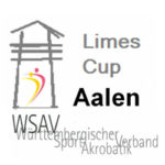 Limes (Juniors) Cup in Aalen