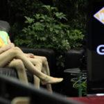 LIVE vom ersten Wettkampftag der Jugend- und Junioren-WM