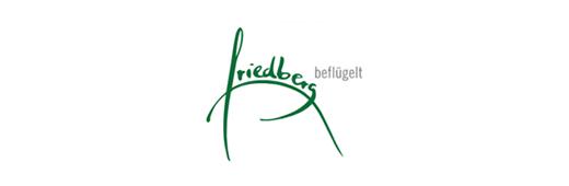 Friedberg calling