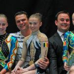 Belgien – klein, aber oho!