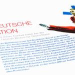 LEON*: Eine deutsche Sensation