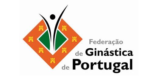 EM 2013 in Portugal