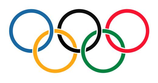 Wie olympiatauglich ist die (deutsche) Sportakrobatik?