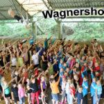 Jubiläum (2): 25 Jahre Wagnershof
