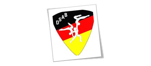 Deutsche Meisterschaft Junioren und Senioren in Ebersbach: Ablauf