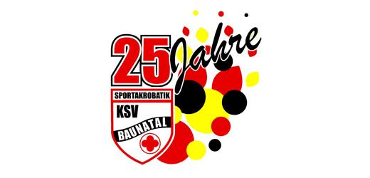 25 Jahre KSV Baunatal