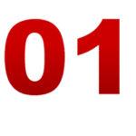 Ausblick 2013: Eiszeit!